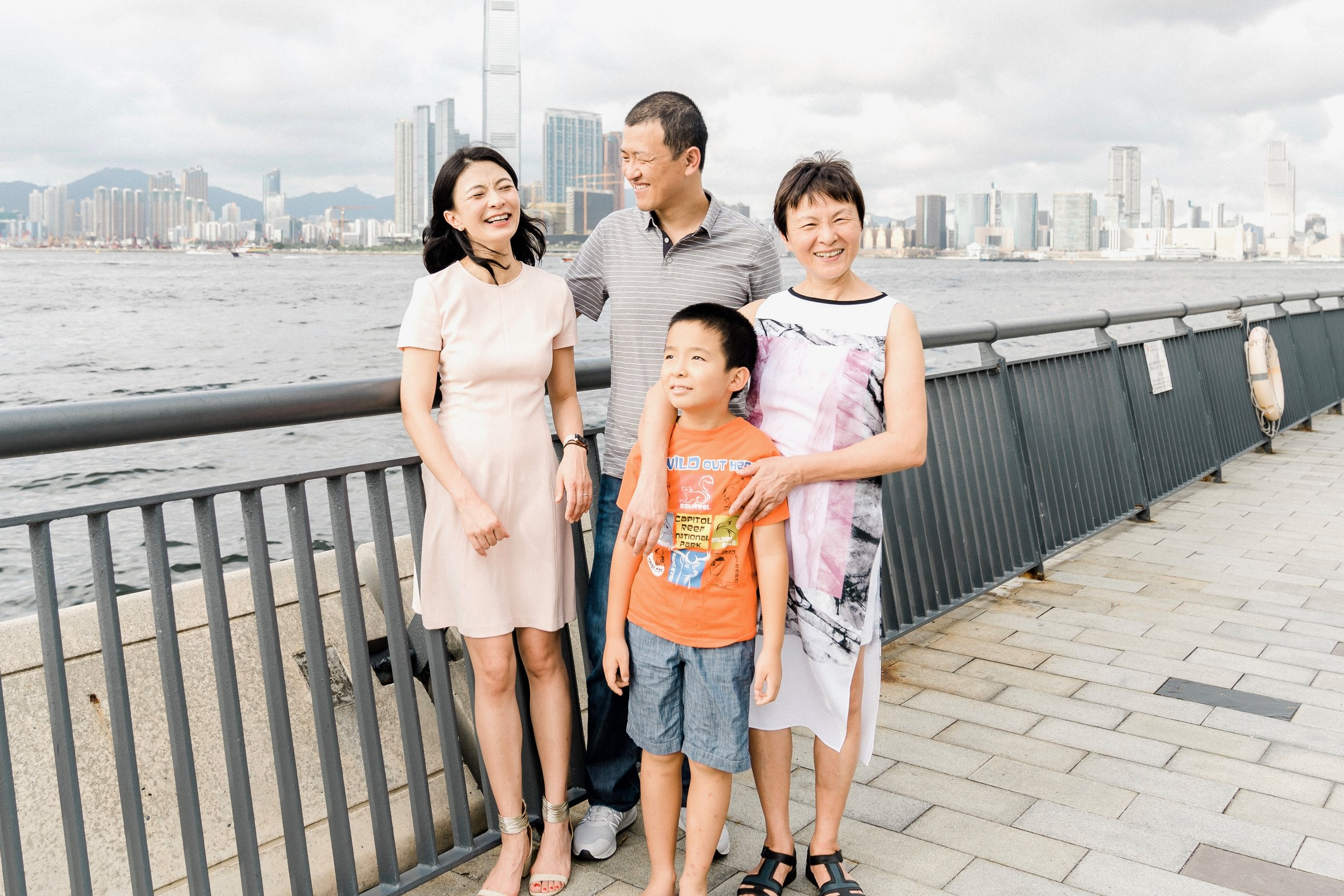hk-family-photographer.jpg