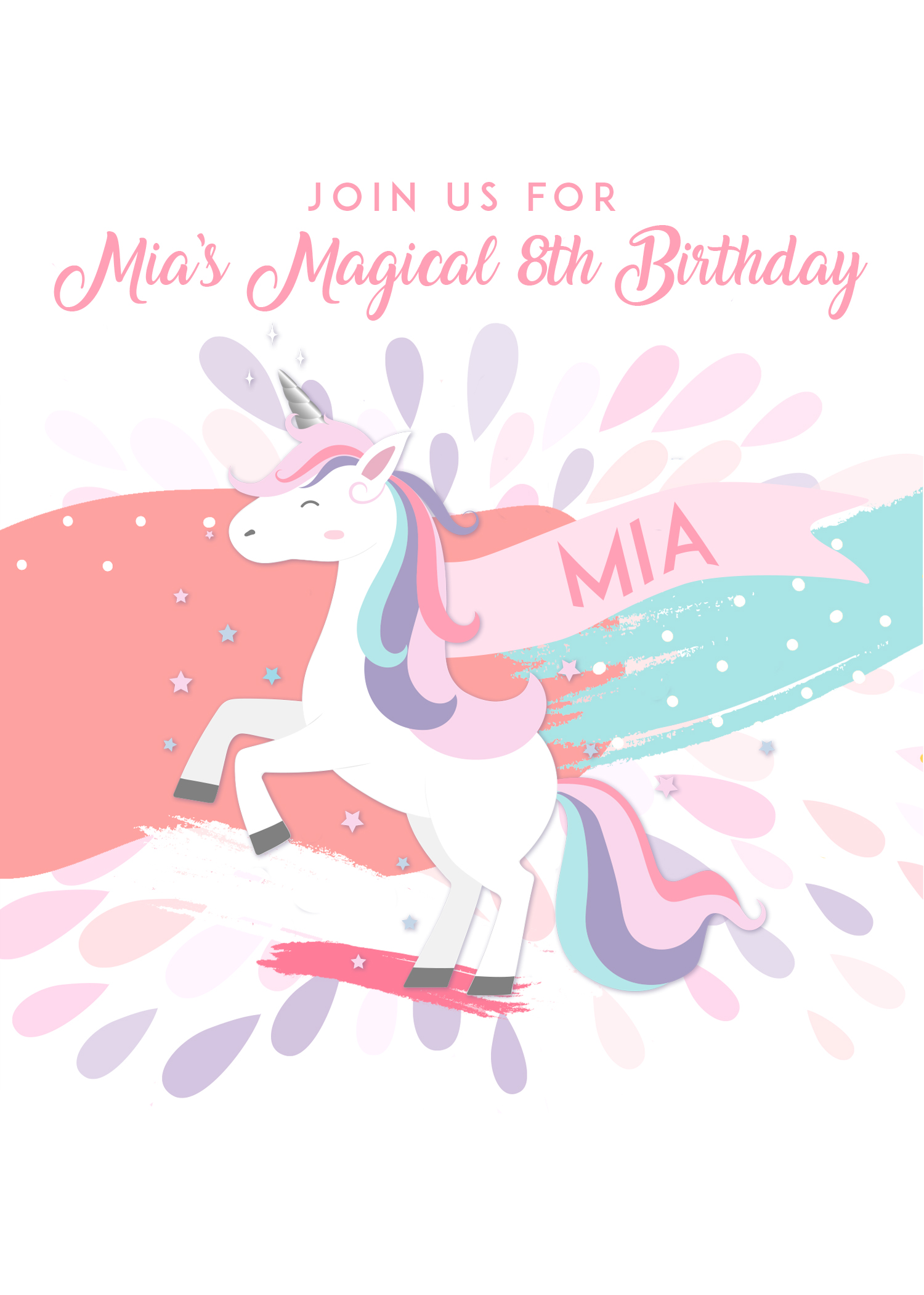 Unicorn Card Flatlay.jpg