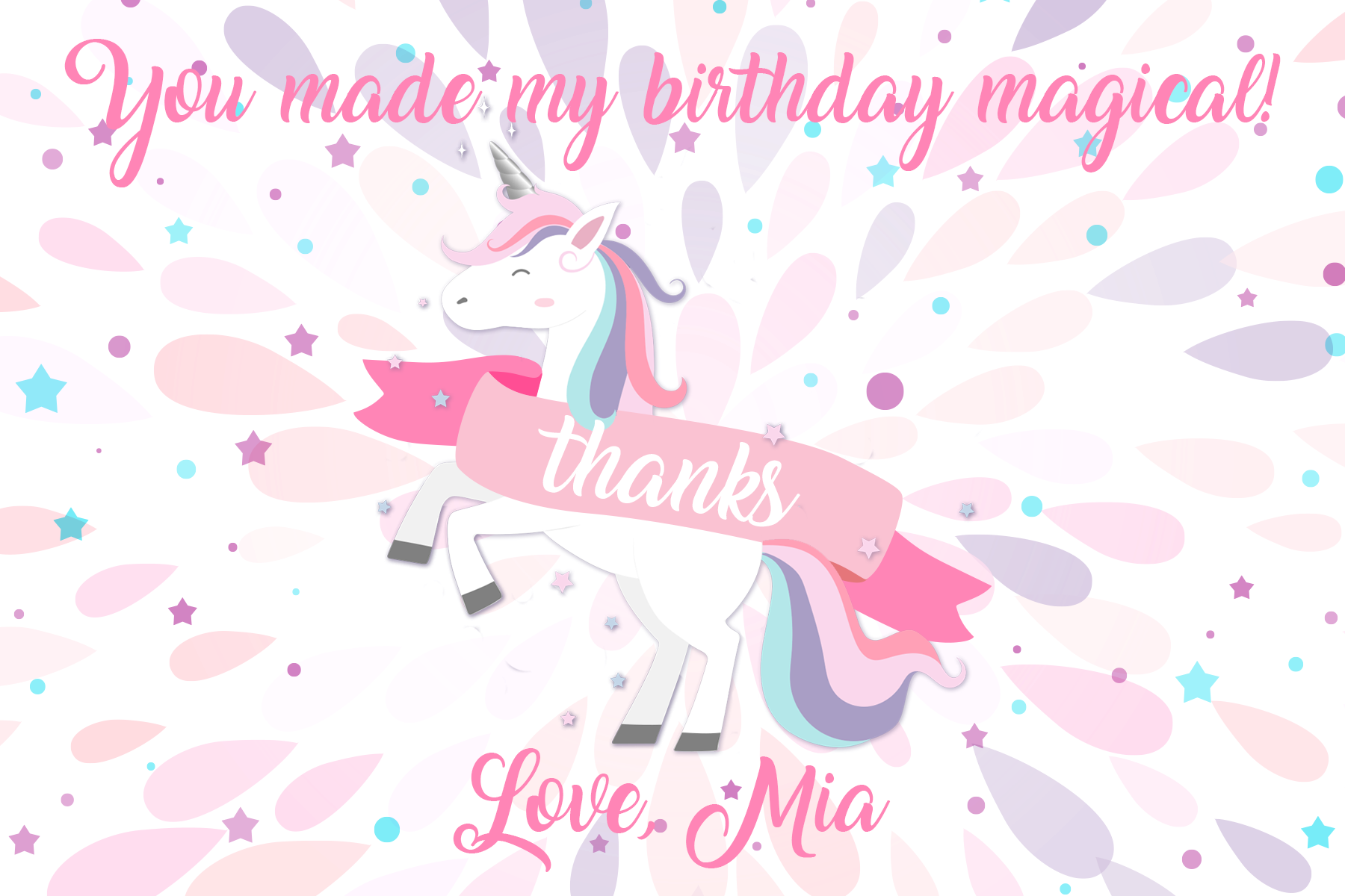 TY Card Unicorn.png