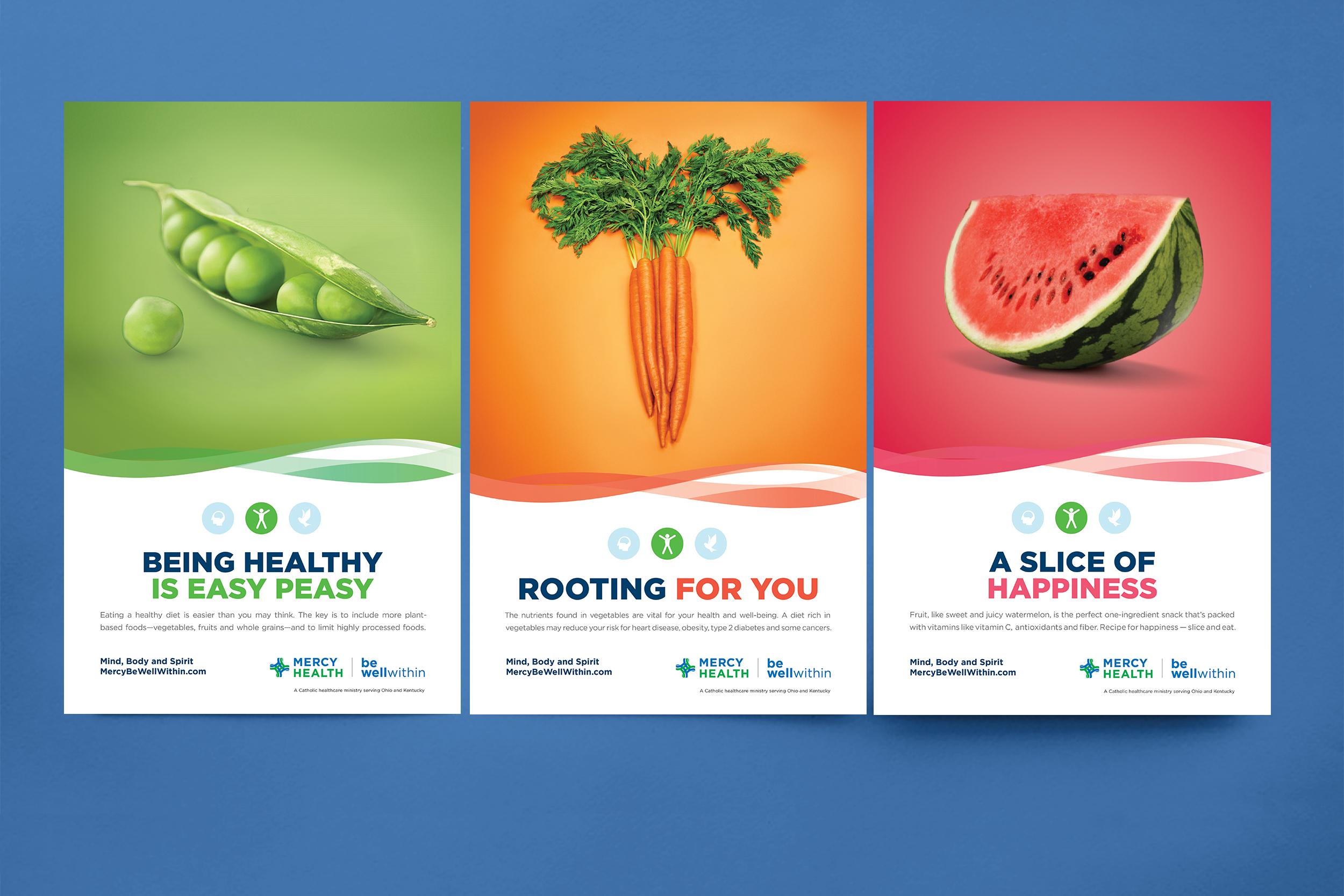 Mercy_Health_BWW_Posters.jpg