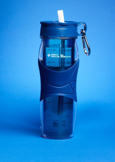 blue water bottle_0001.jpg