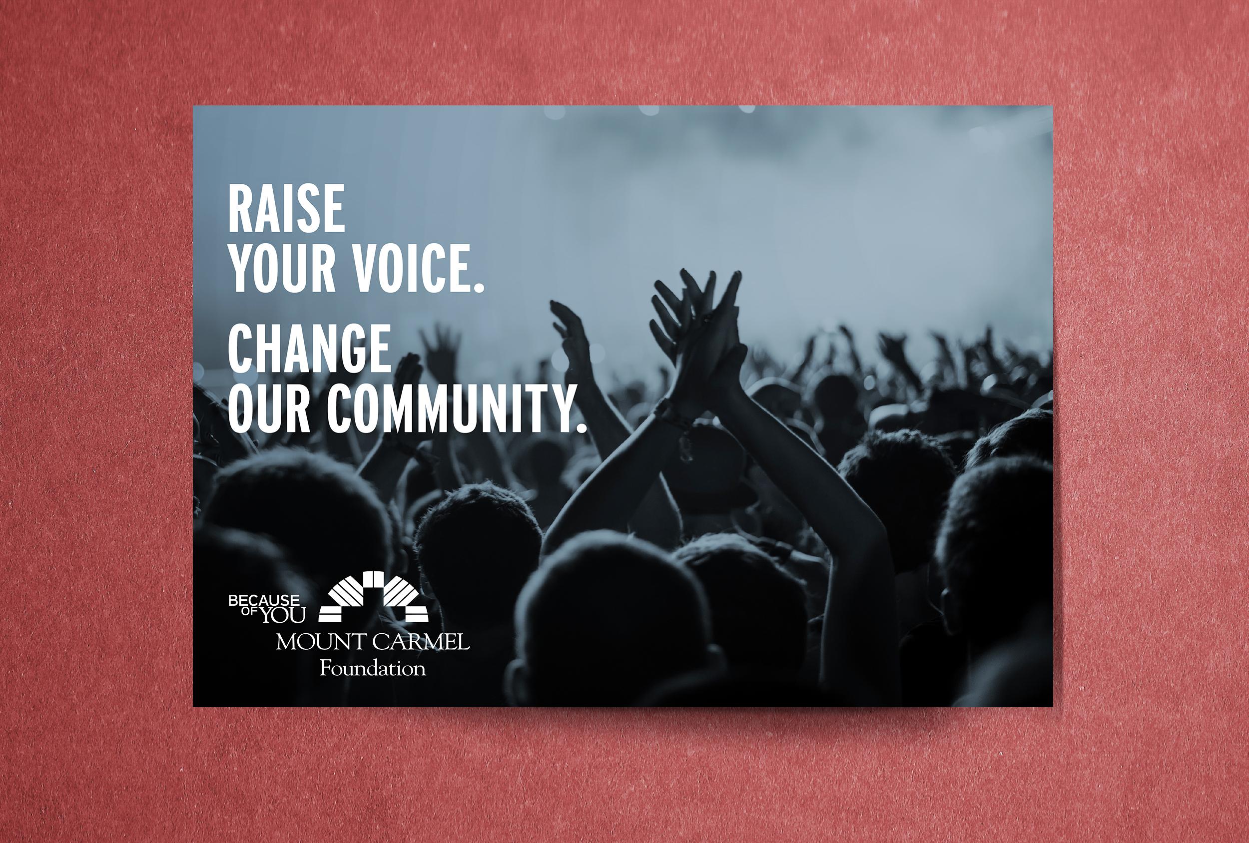 Raise-Your-Voice-Mount-Carmel.jpg