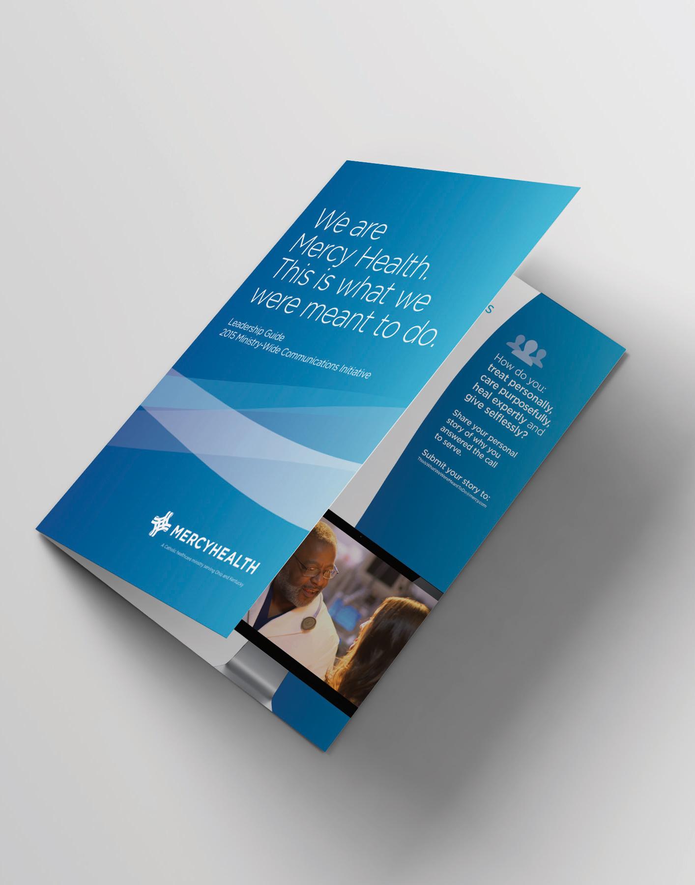 button_wristband_brochure2.jpg