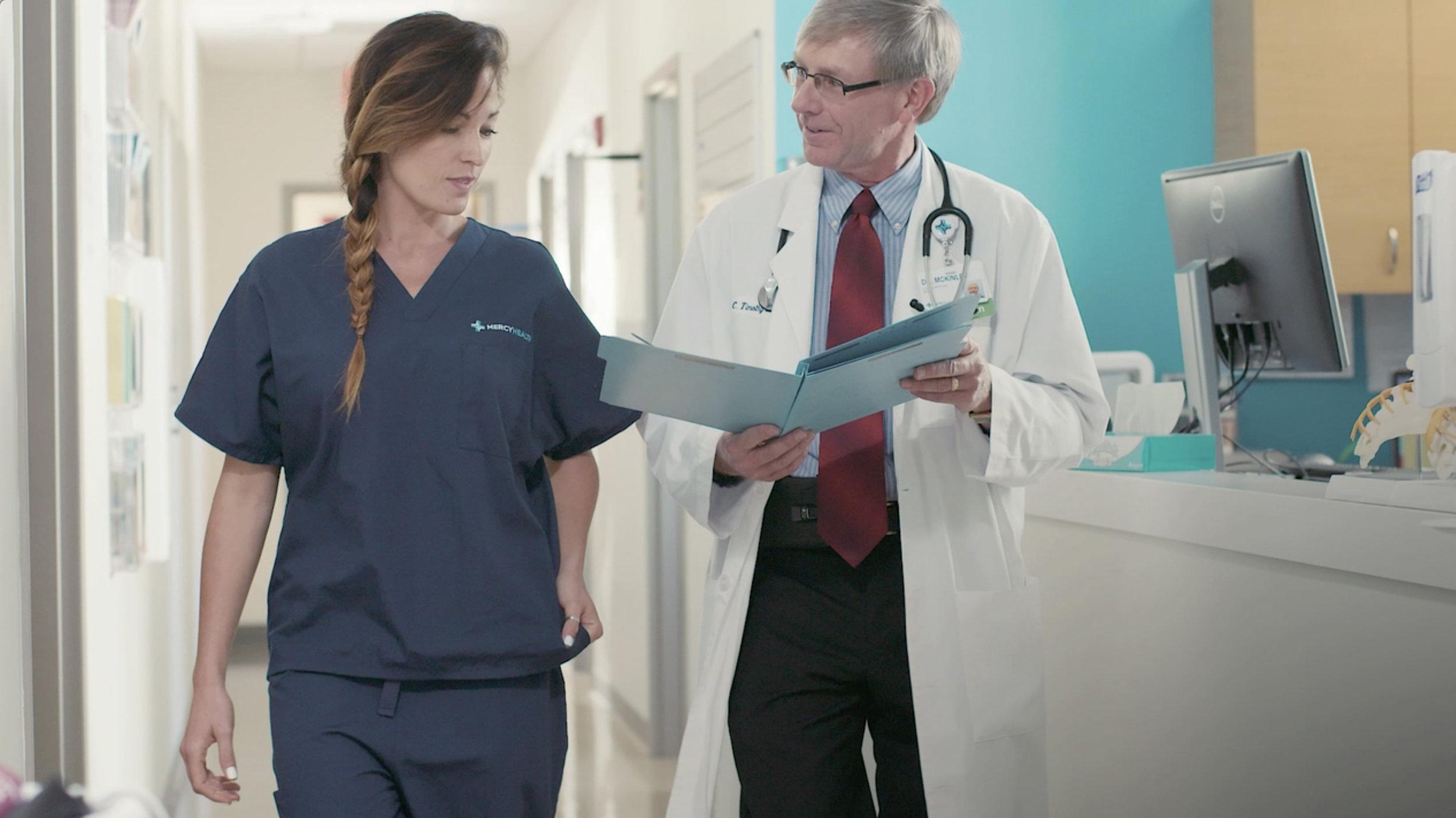 Physicians TV (Cincinnati).jpg