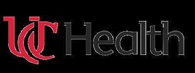 UC-Health-logo1-400x150.png