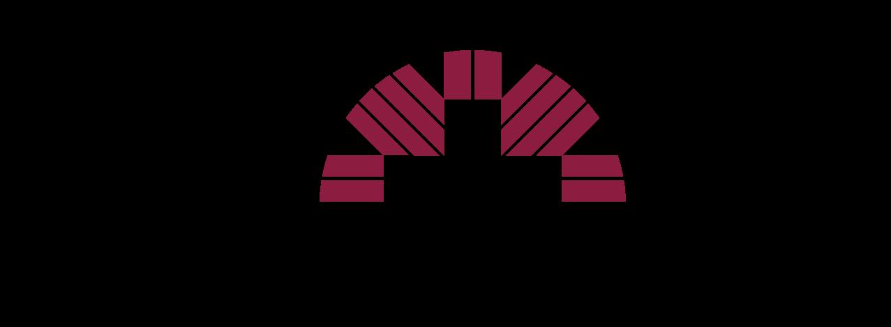 MC-logo-BOY-left-208-K.png