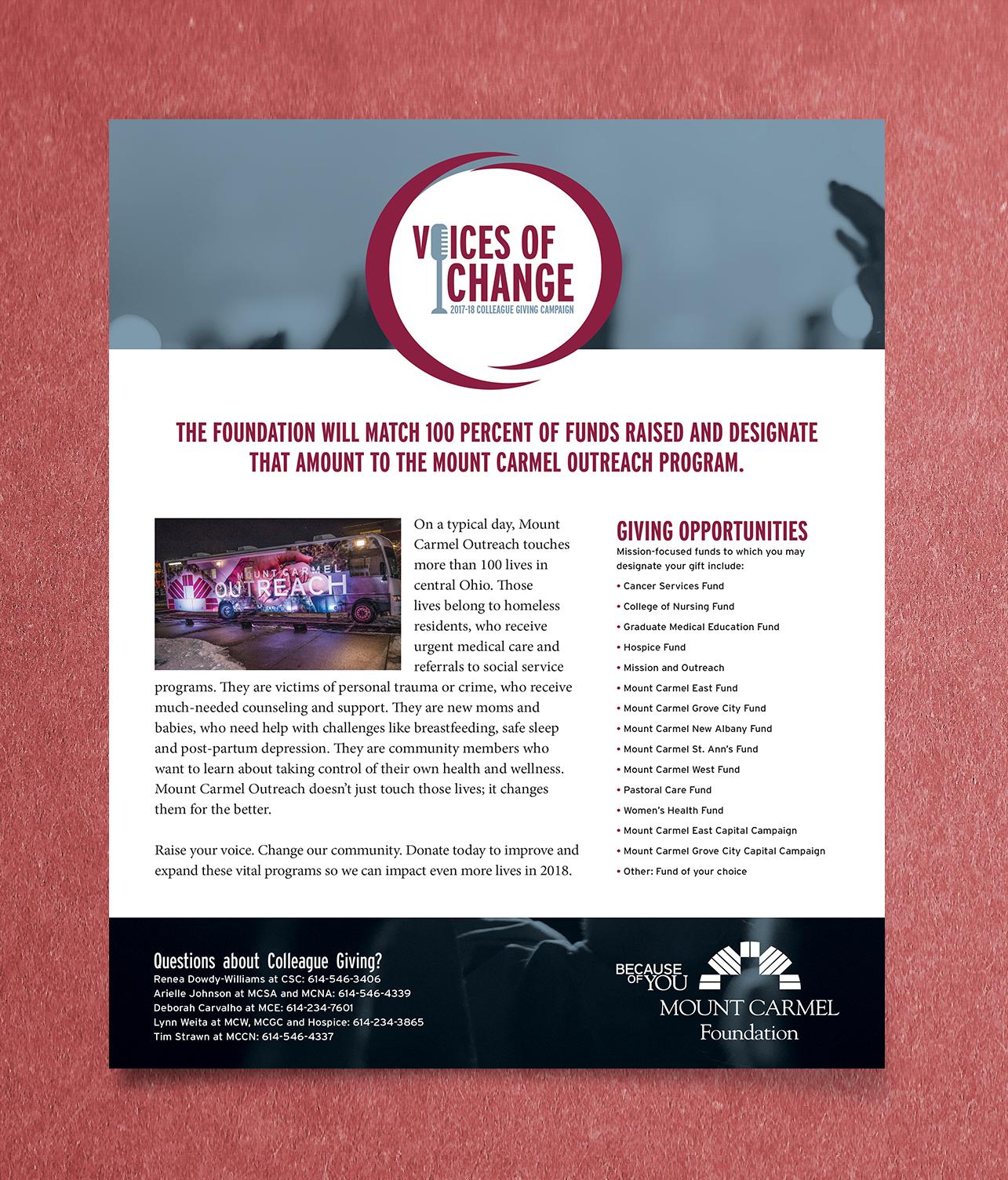 Voices_Newslettern.jpg