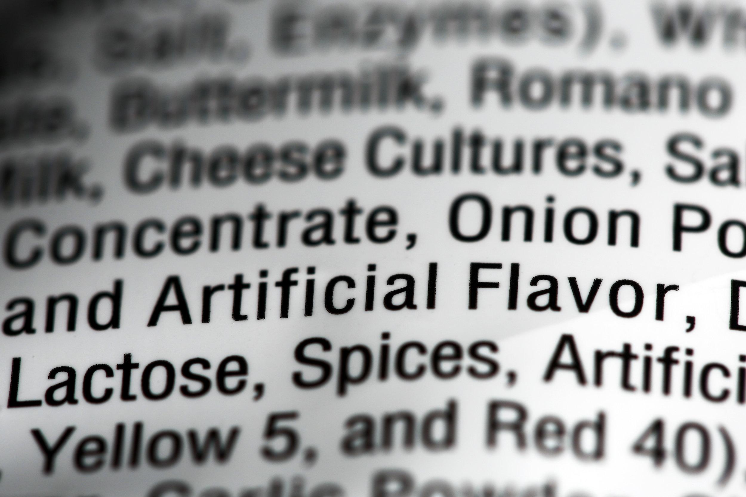 Artificial_ingredients.jpg
