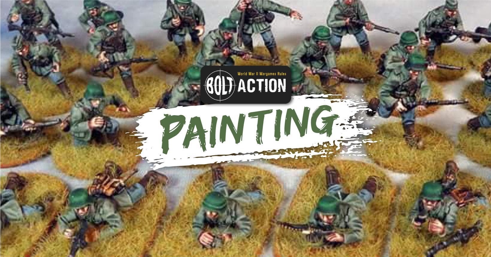 BA-painting.jpg