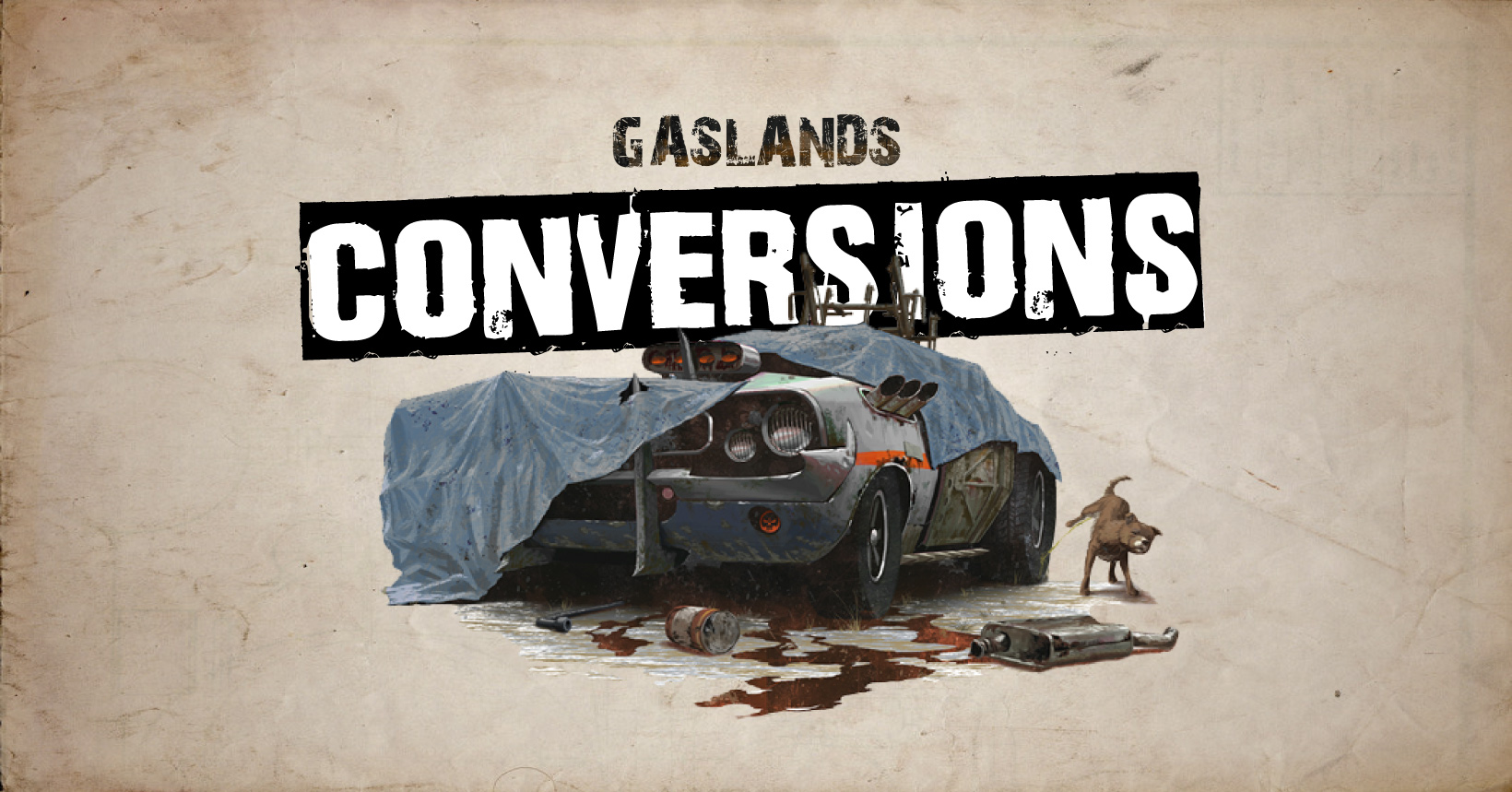 GaslandsConversions.jpg