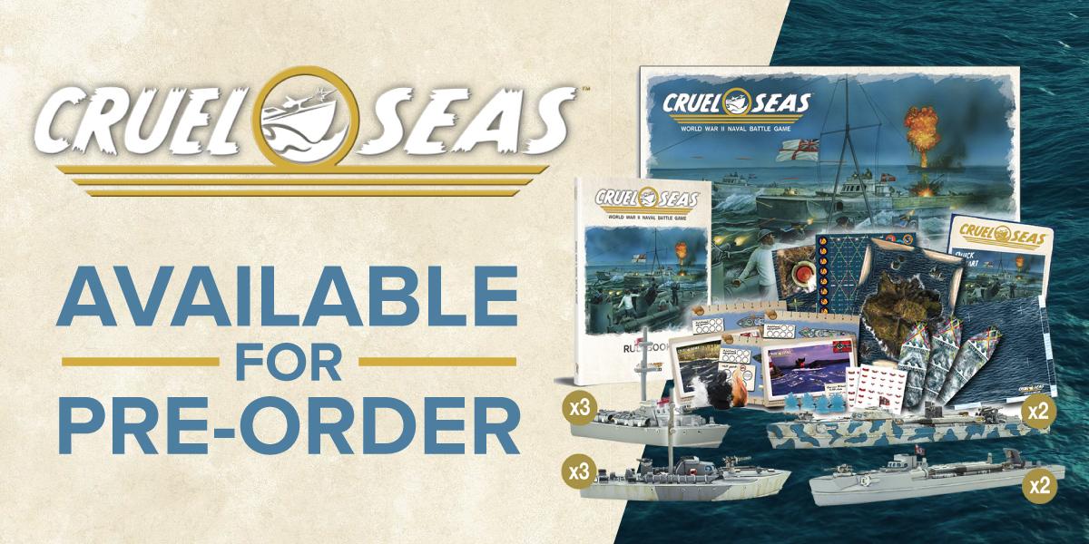 GTM-cruel-seas.jpg