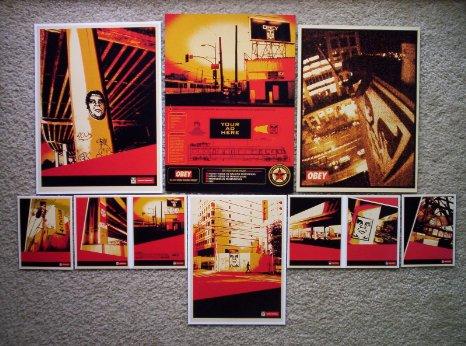 shepard-fairey-obey-giant-street-art-urban-renewal-poster-pages-set_7197066.jpeg