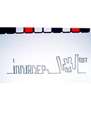 IN-11_b.jpg