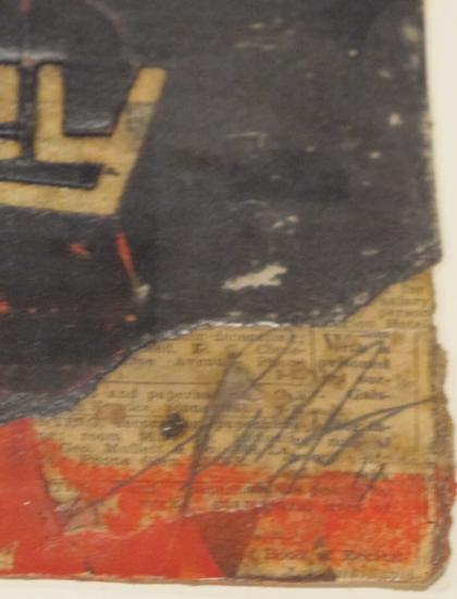 sf-23_b.jpg