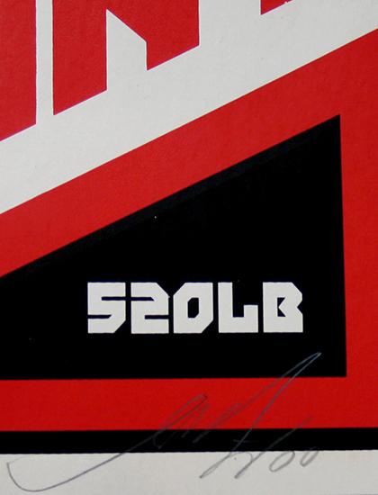sf-4882_b.jpg