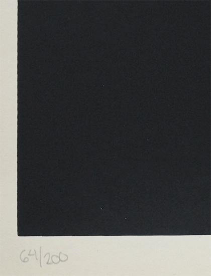 sf-676_c.jpg