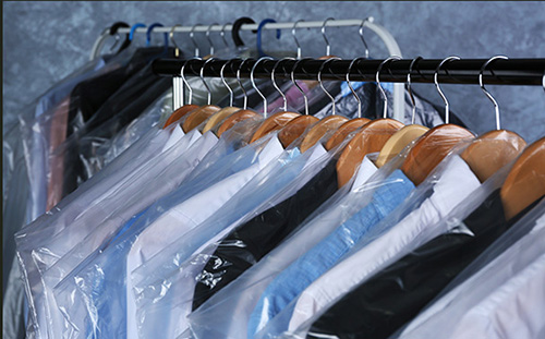 dry-cleaning-shirts_AS_web.jpg