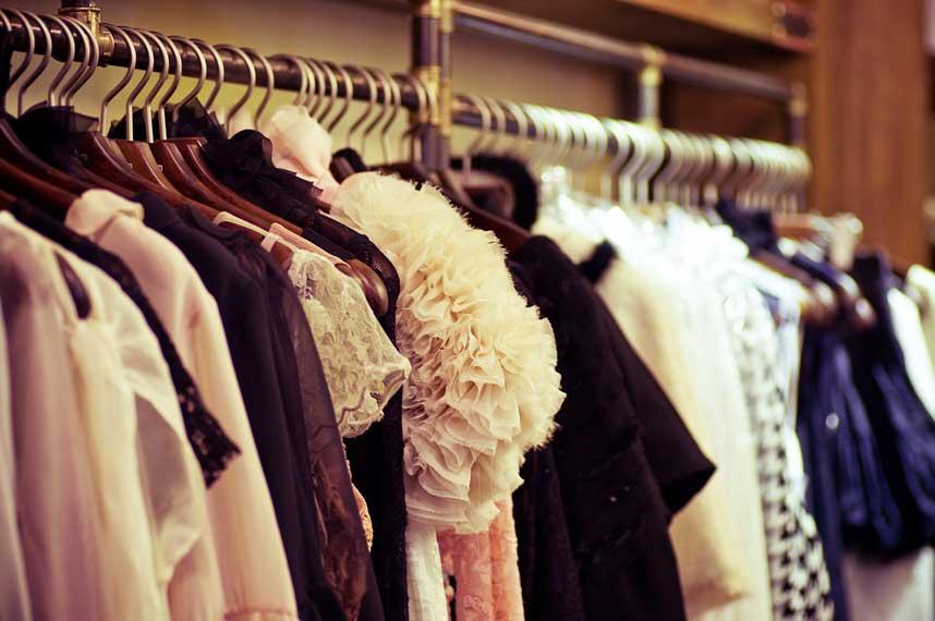 de-clutter-your-master-closet.jpg