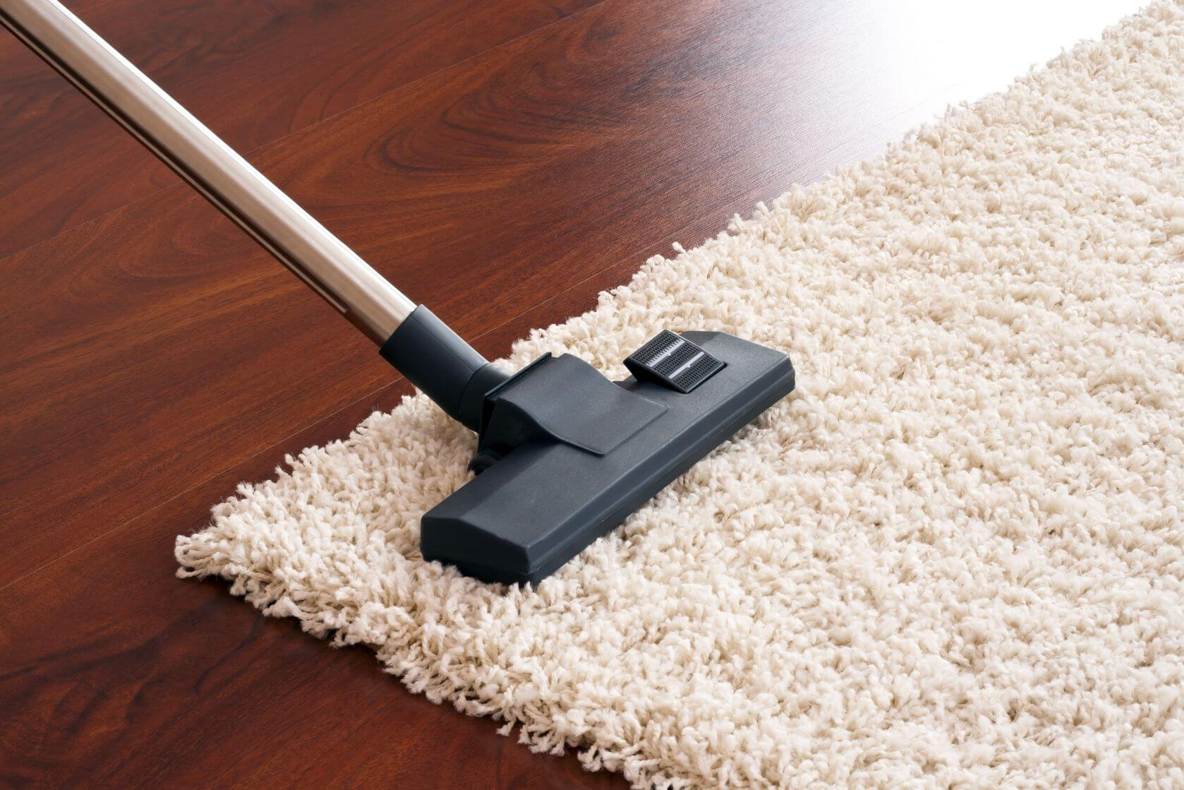 how-to-clean-area-rugs.jpg
