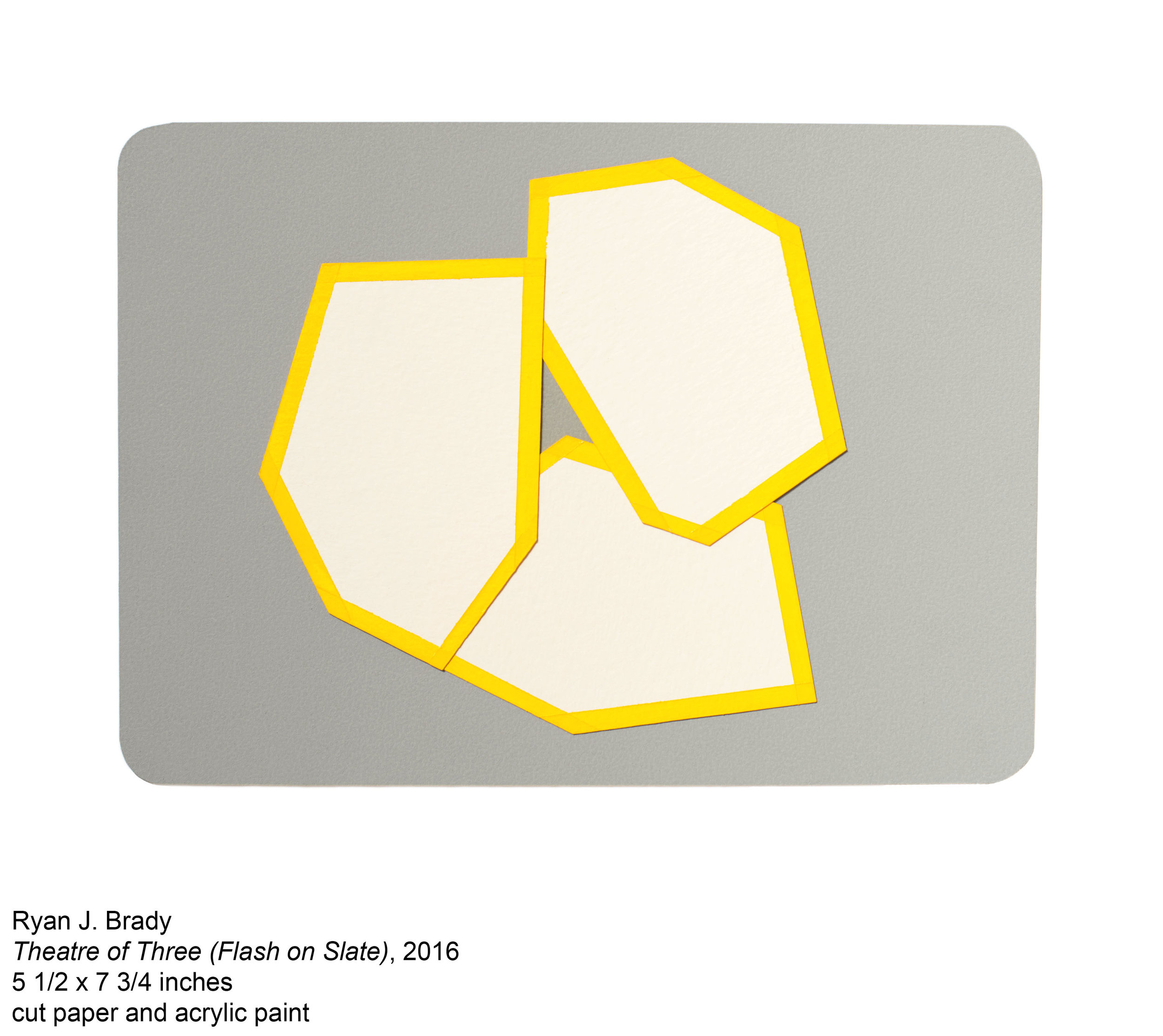 RB 001 Theatre of Three (Flash on Slate).jpg