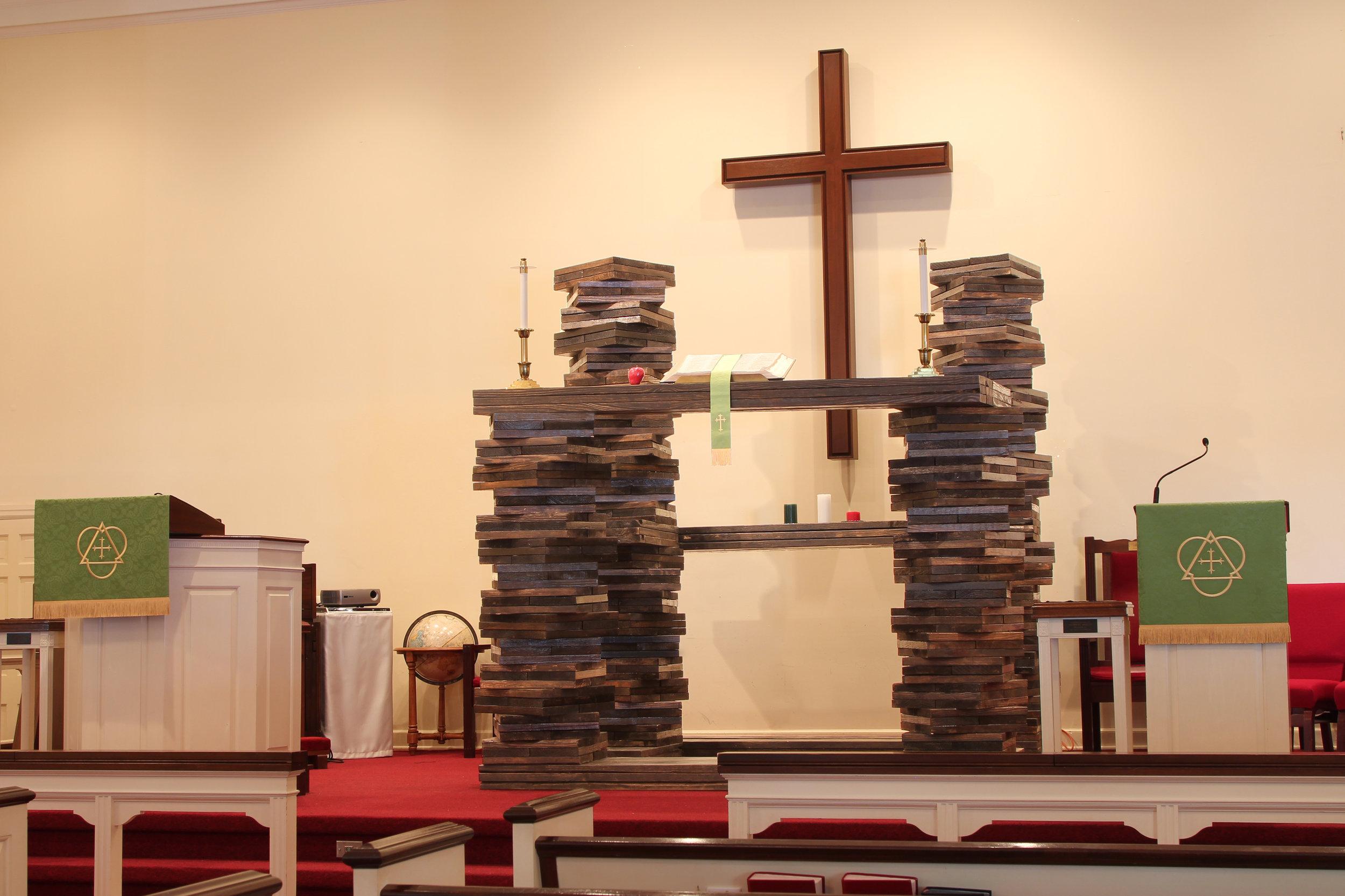 altar-full_3865.jpg