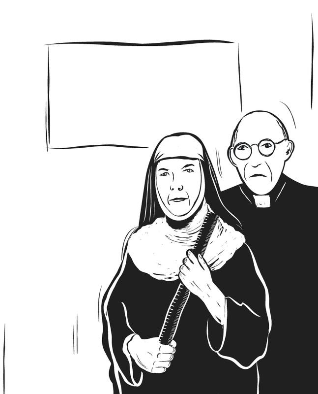 Nun and Priest.jpg
