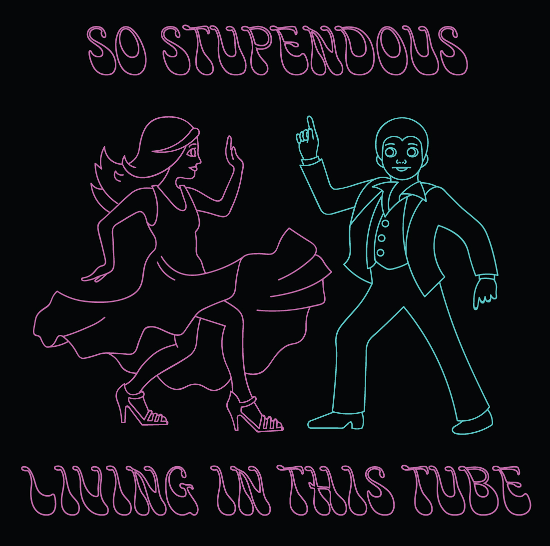 tube-dancing-emoji.jpg