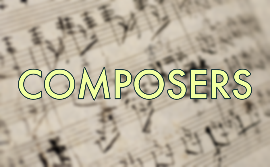 Composers Button.png
