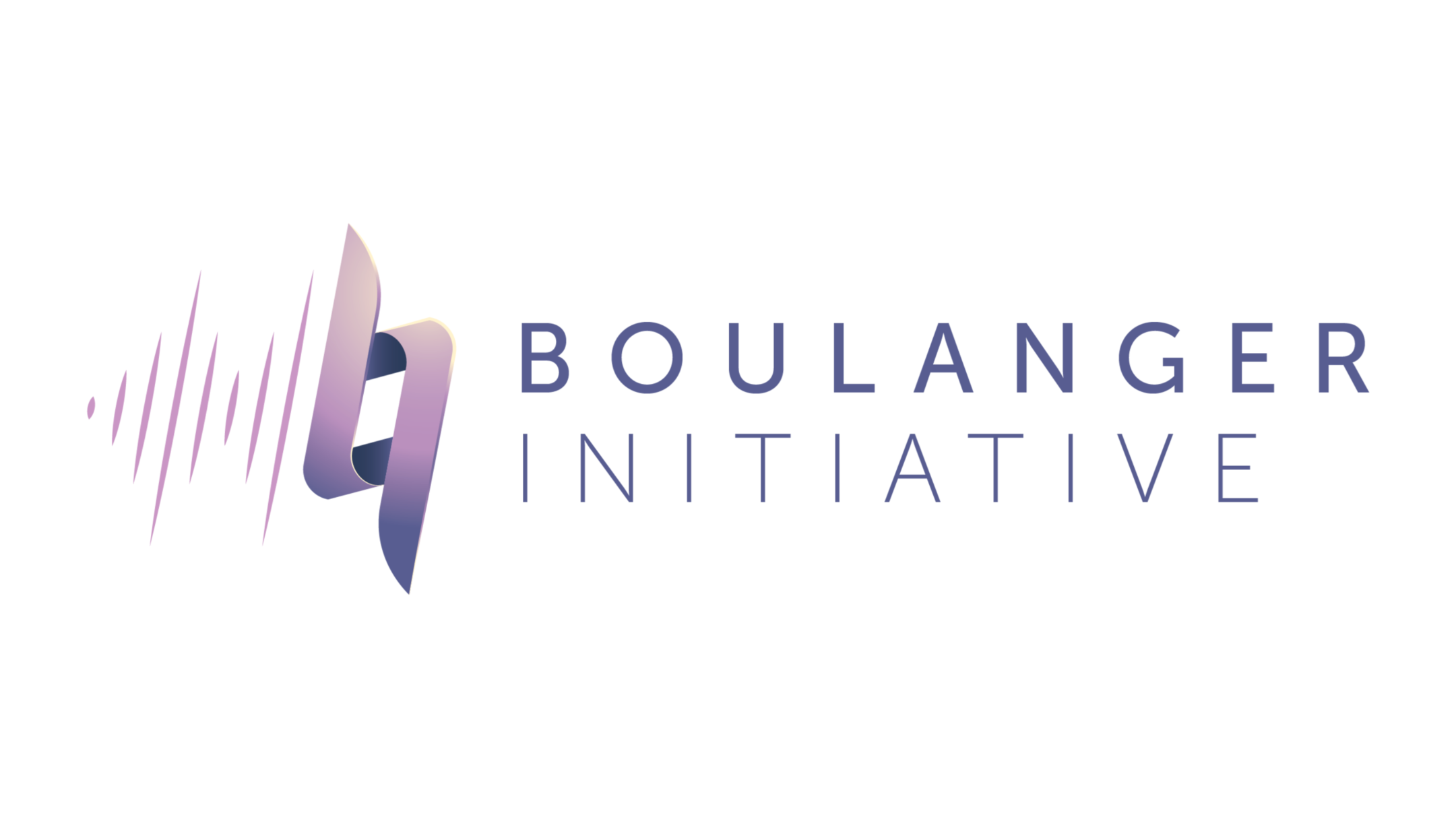 Started by Joy-Leilani Garbutt and Laura Colgate, the Boulanger Initiative seeks to promote music composed by women through concert series performances, educational lectures and publications, and commissioning projects.