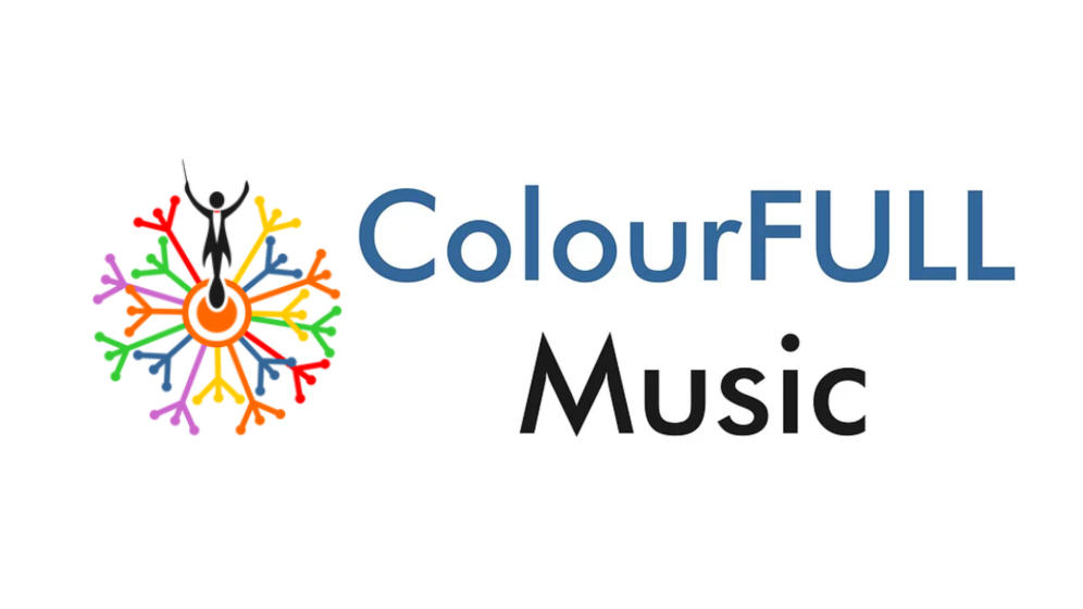 A brand new resource curated by composer Jodie Blackshaw from the minds of world-renowned conductors and composers. This site provides an interactive assortment of concert programs for wind bands of all capability levels that areFULLof a diverse range of composers from around the globe.