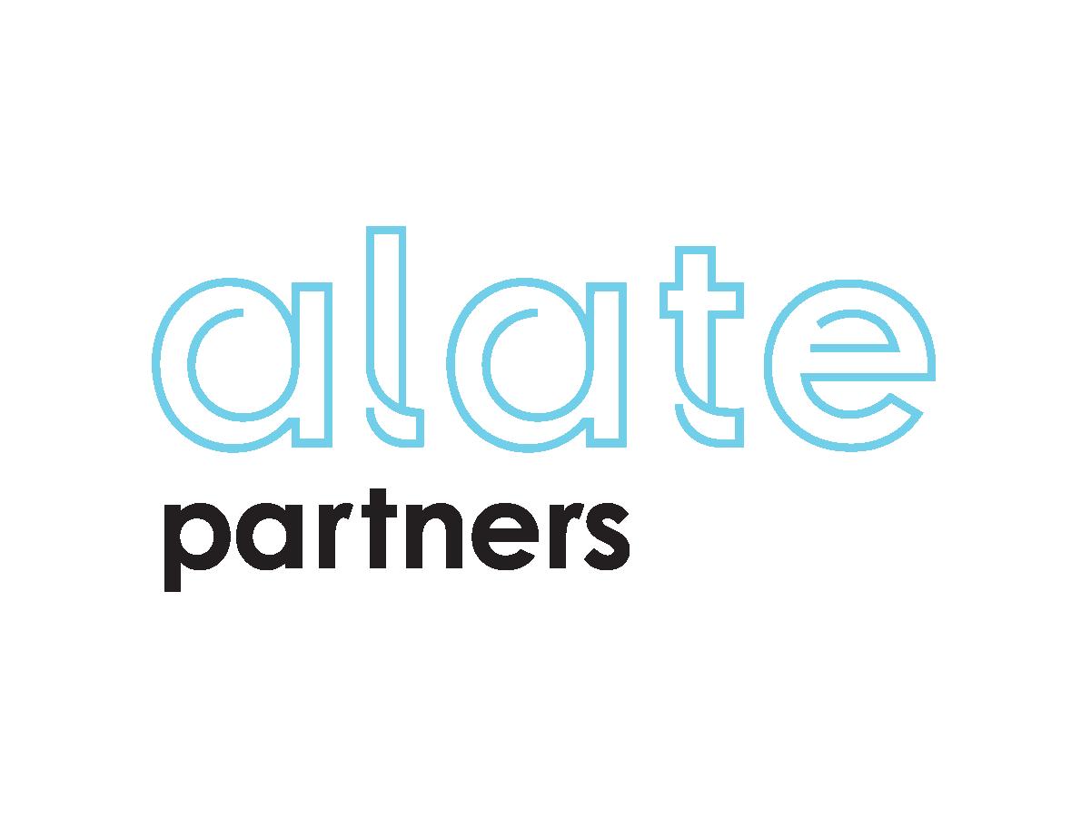 Alate_Full Logo_CMYK.png