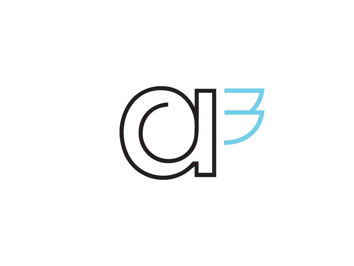 Alate_Logo Mark_CMYK.png