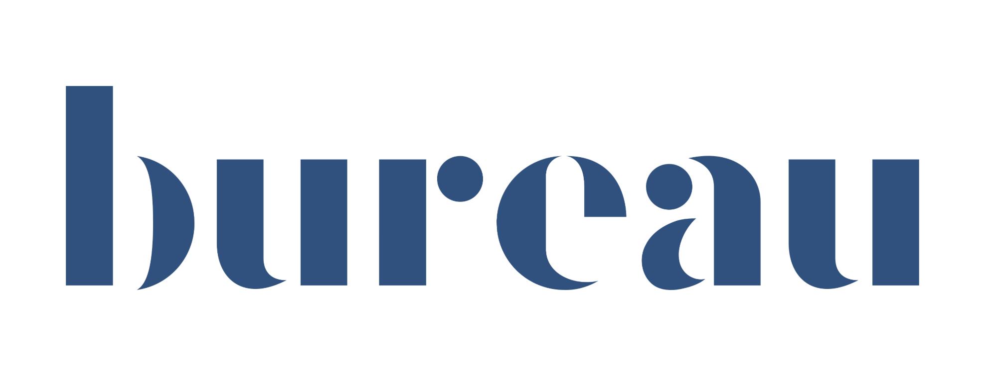 4. Bureau Logo.png
