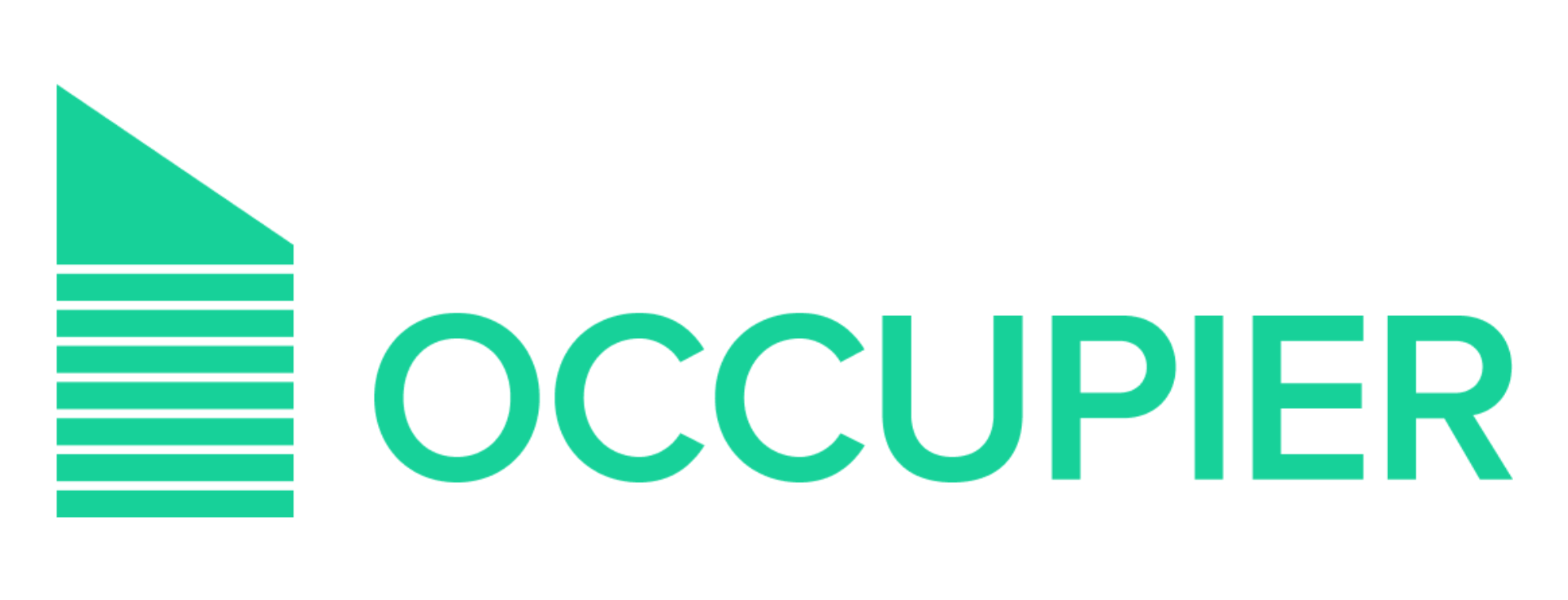 2. Occupier_Website.png