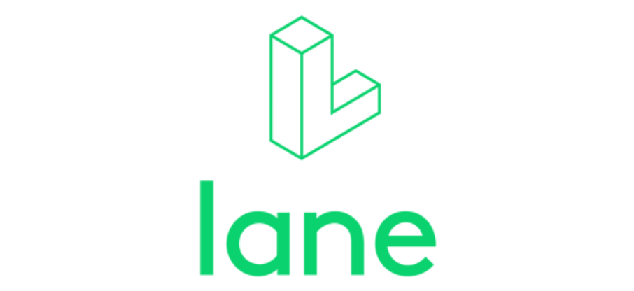 Lane_Logo_Website.png