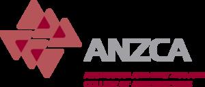 ANZCA logo.png