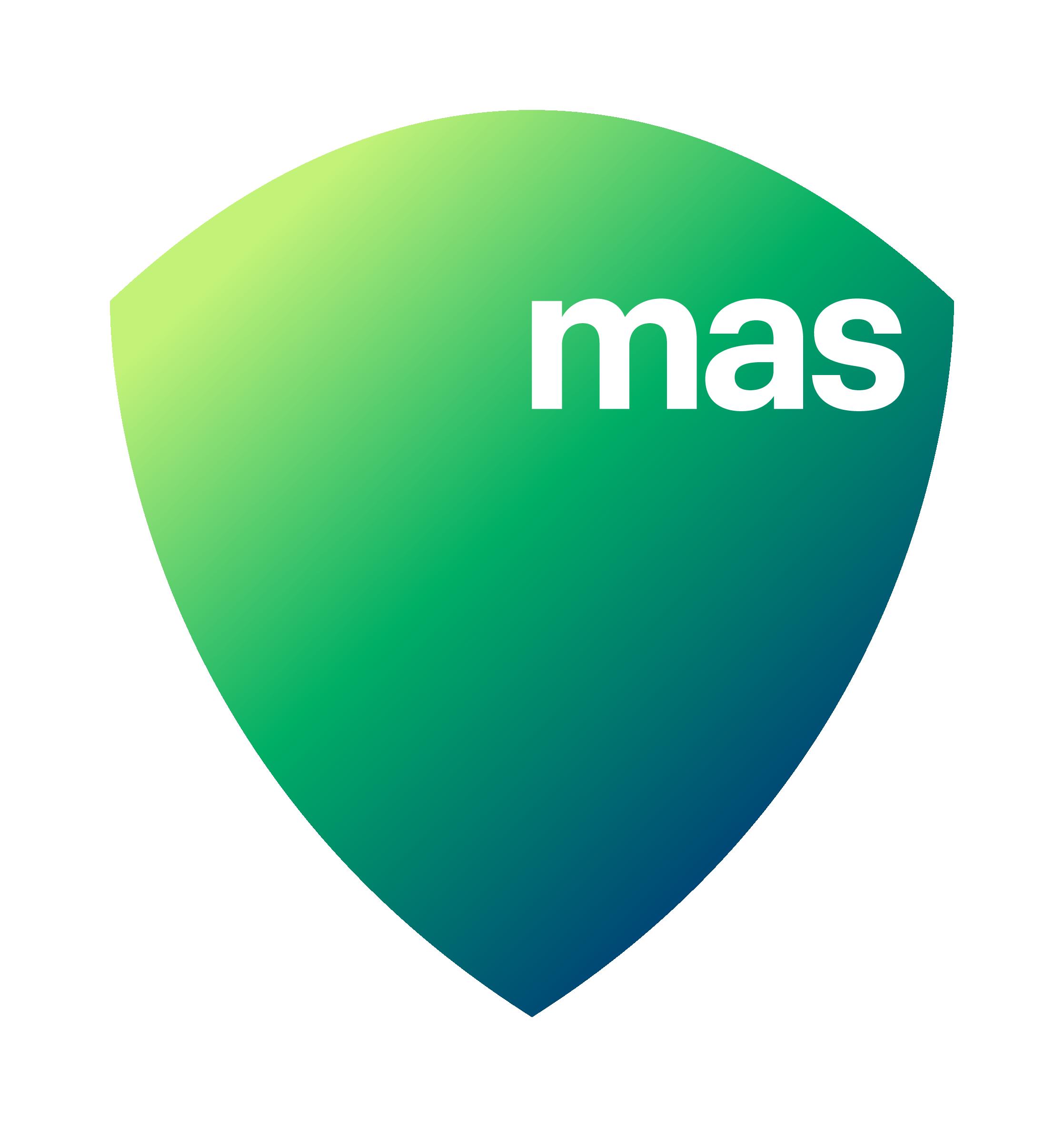 MAS RGB Logo_Shield Gradient.png