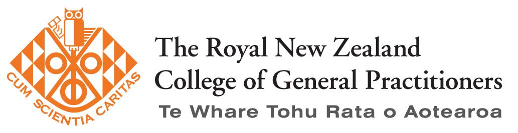 NEW_Maori_RNZCGP_logo_2015_158 Emblem_Black text + Grey_300dpi_RGB.jpg