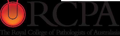 RCPA-Logo.png