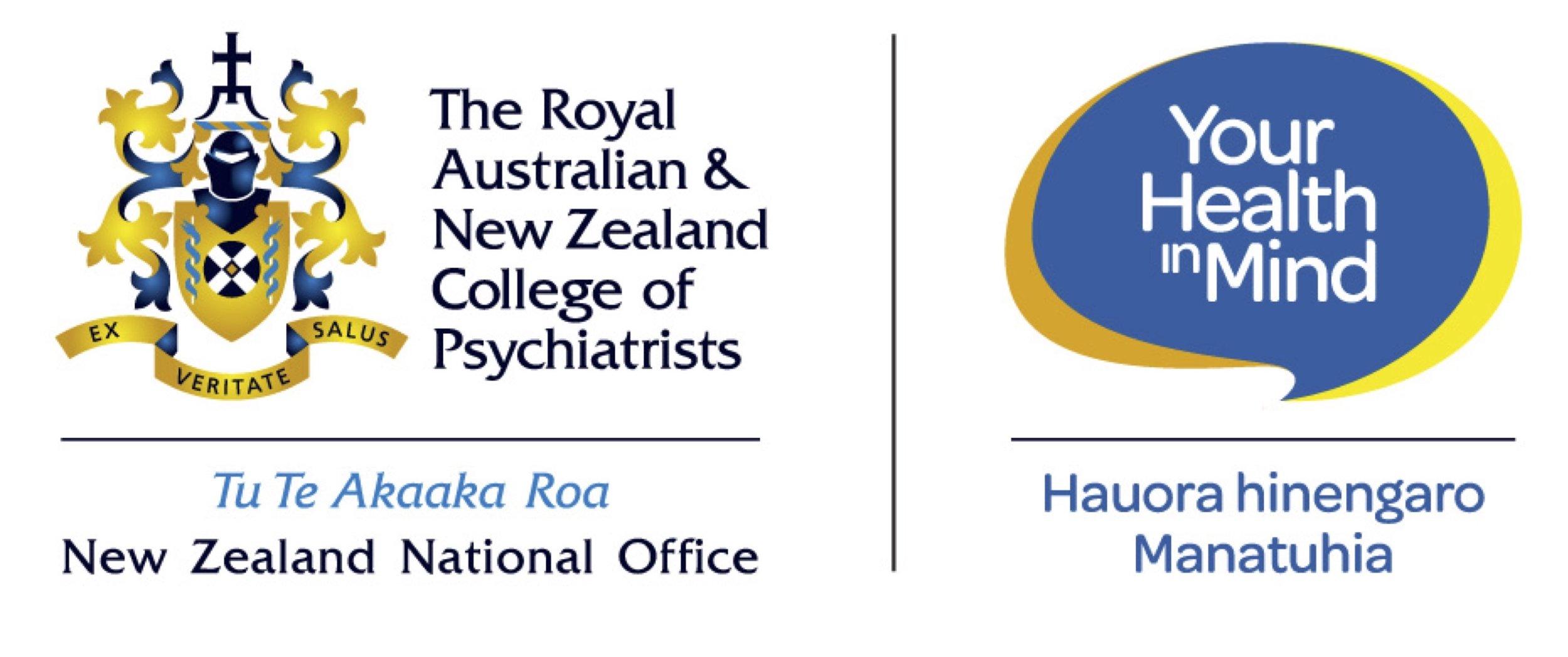 RANZCP NZ COLOUR Horizontal.jpg