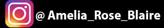 IGAmelia-Panel.jpg