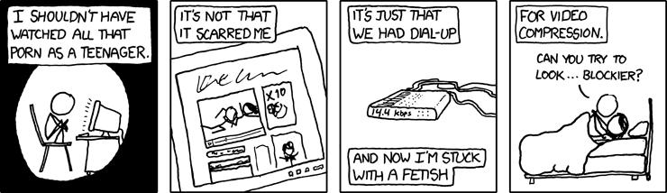 https://imgs.xkcd.com/comics/porn.png