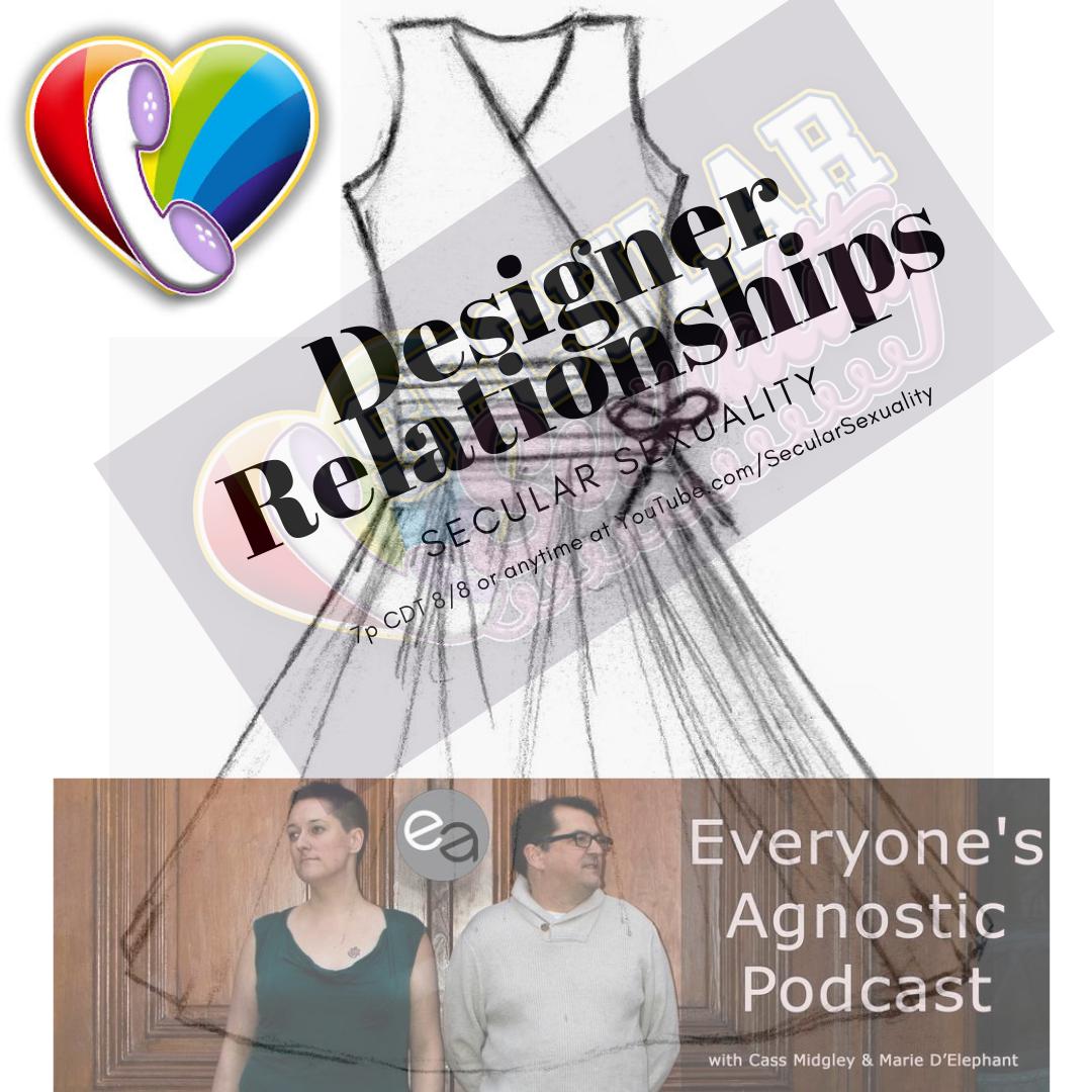 Designer Relationships.png