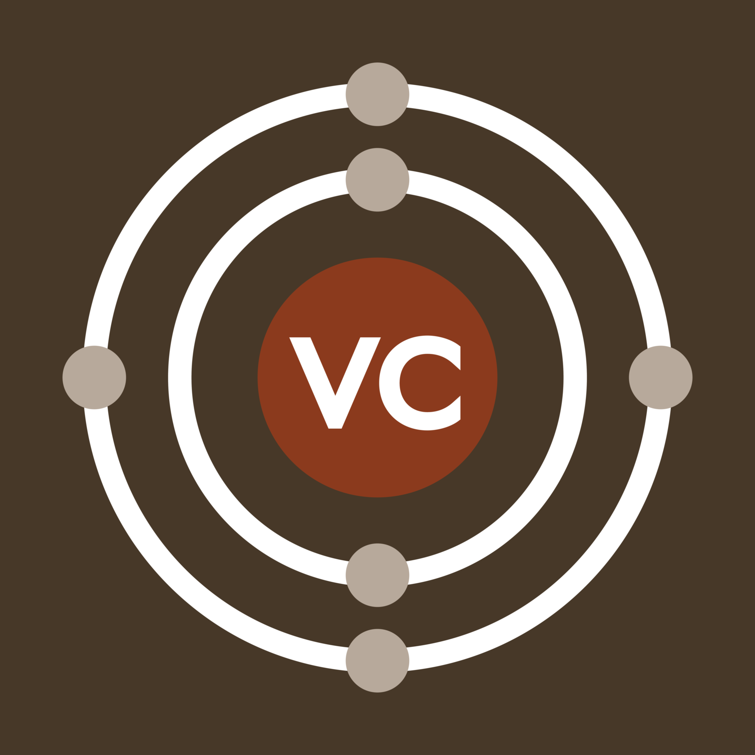 VC-Social-Square-Color (1).png