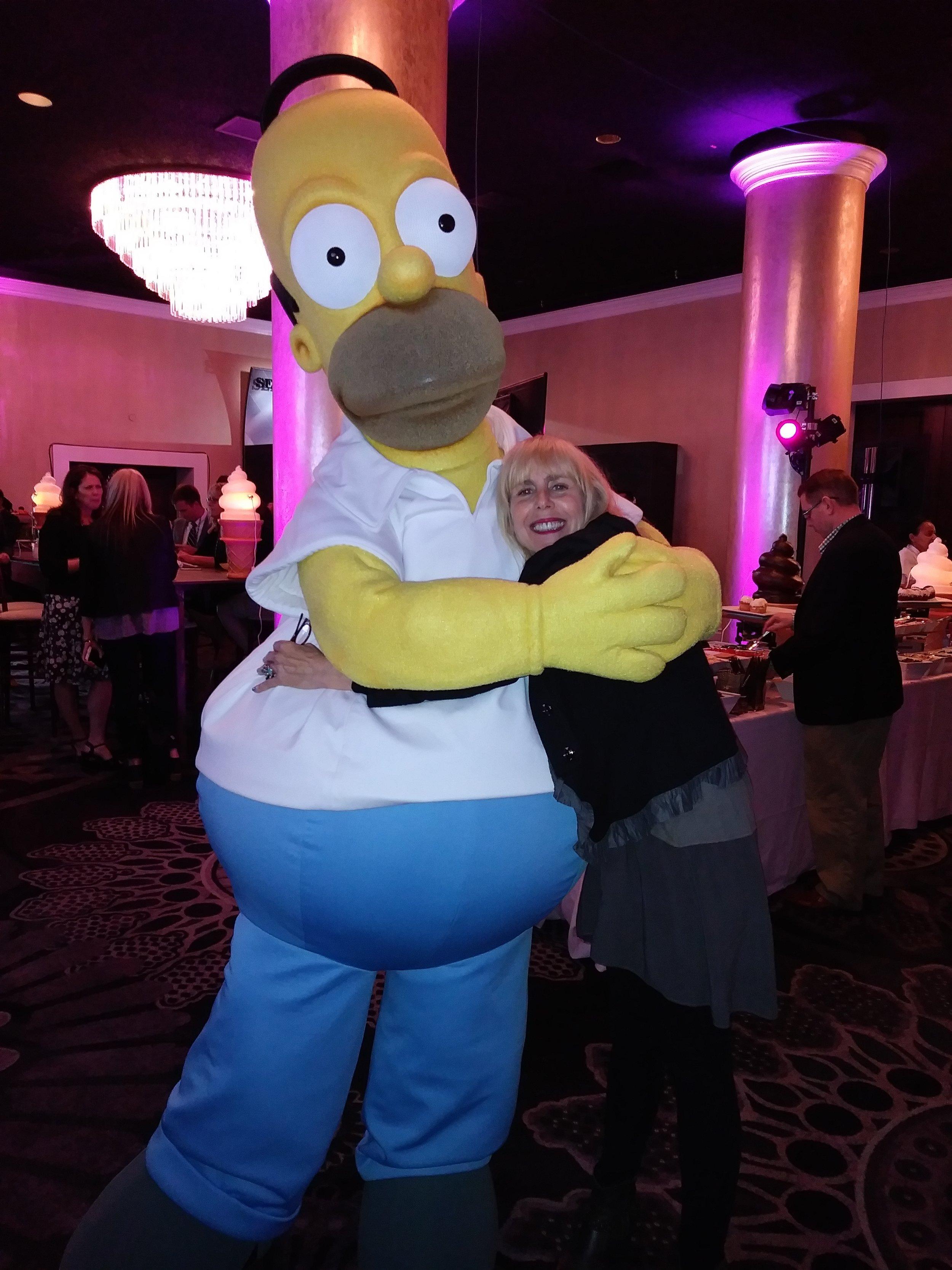 Murf n Homer.jpg