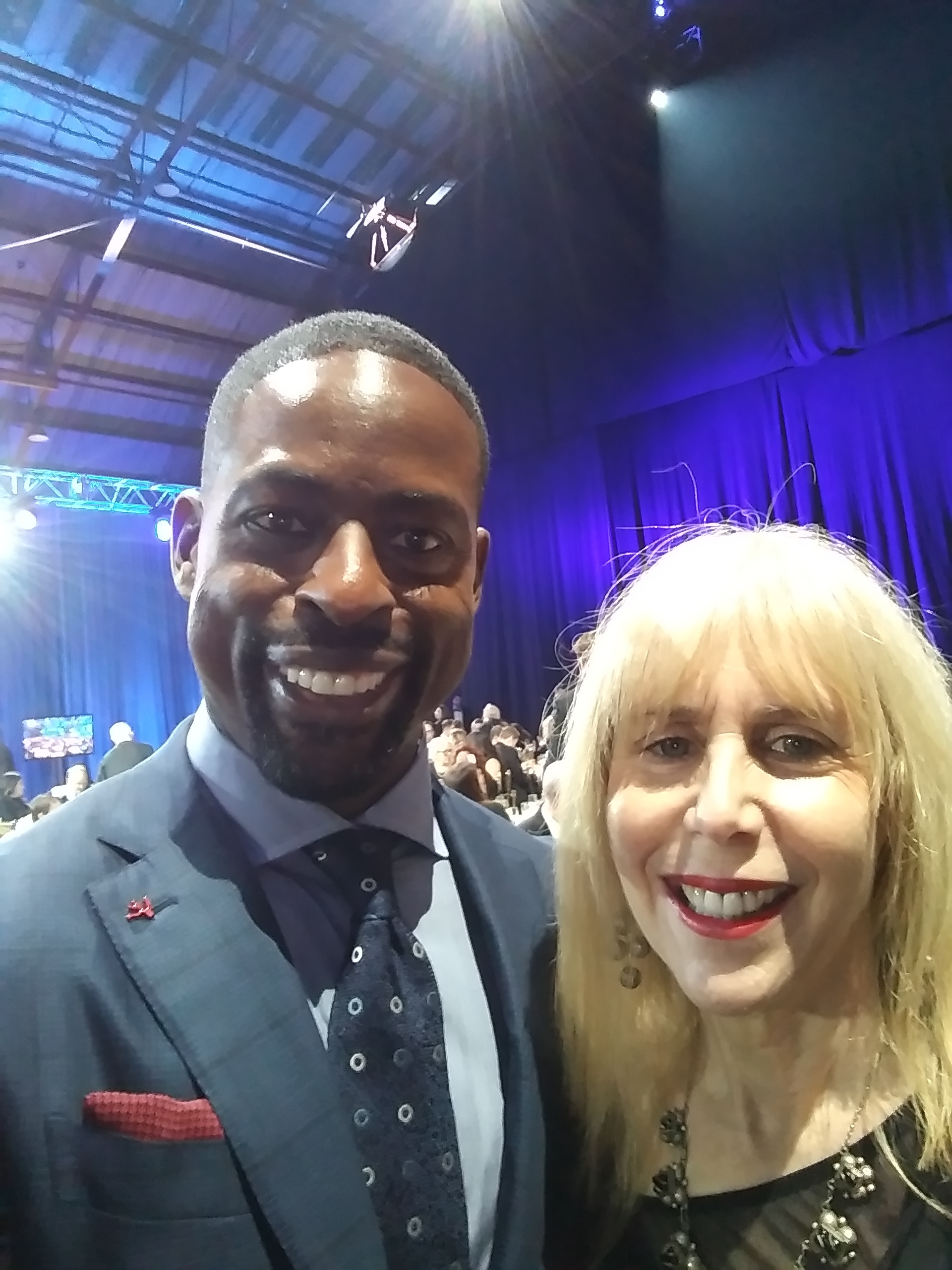 Murf n Sterling K Brown.jpg