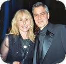 george-clooney-and-gayl-murphy.jpg