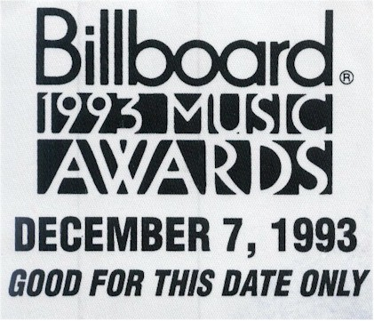 media_pass_billboard93.jpg
