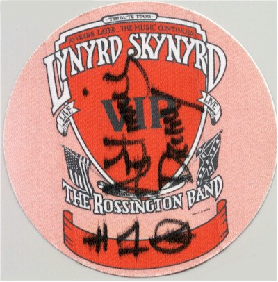 media_pass_lynard.jpg