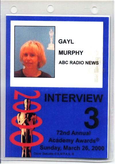 media_pass_radionews.jpg